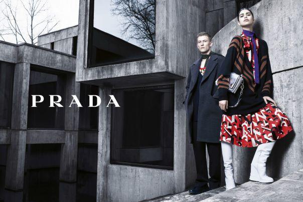prada-fall3.jpg
