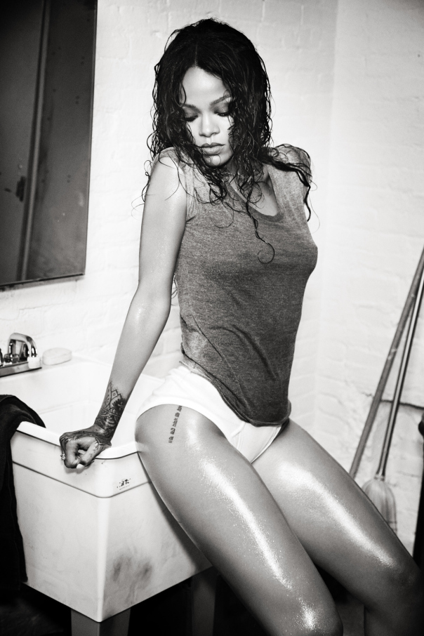 rihanna-by-ellen-von-unwerth-for-esquire-uk-december-2014-1.jpg