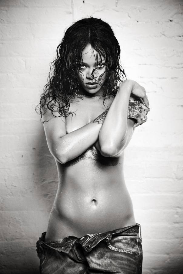 rihanna-by-ellen-von-unwerth-for-esquire-uk-december-2014-2.jpg