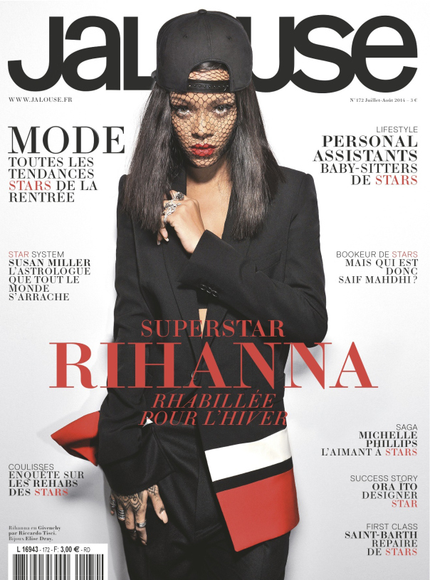 rihanna-by-stephane-feugere-for-jalouse-magazine-july-august-2014.jpg