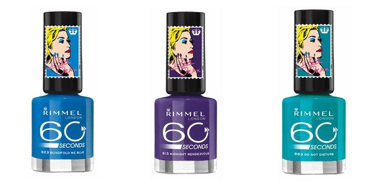 rimmel1_1.jpg
