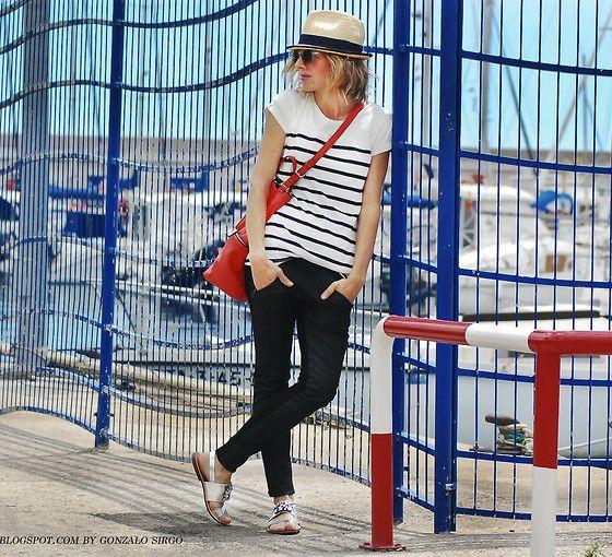 sailor2_1.jpg