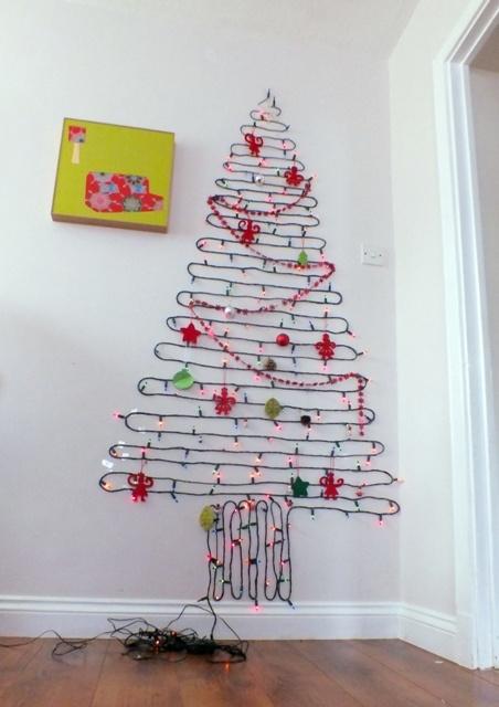 tree13.jpg