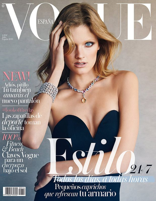 vogue-espana-july_1.jpg