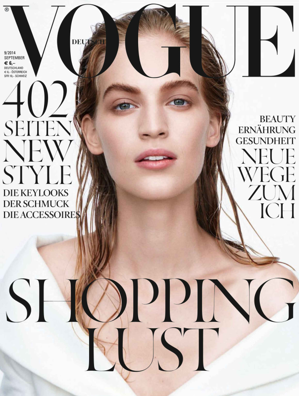vogue-germany-sep.png