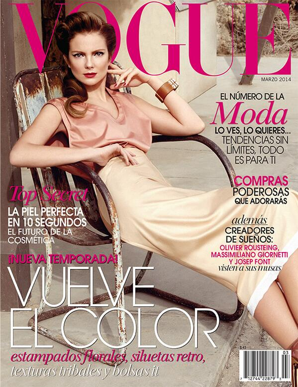 vogue-mexico-march_2.jpg