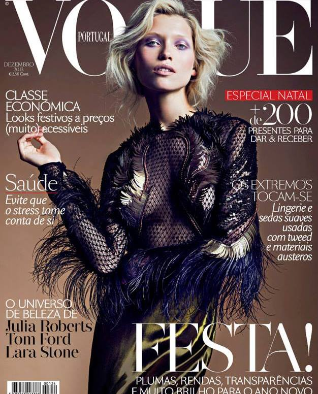 vogue-portugal-dec-hana-jirickova.jpg