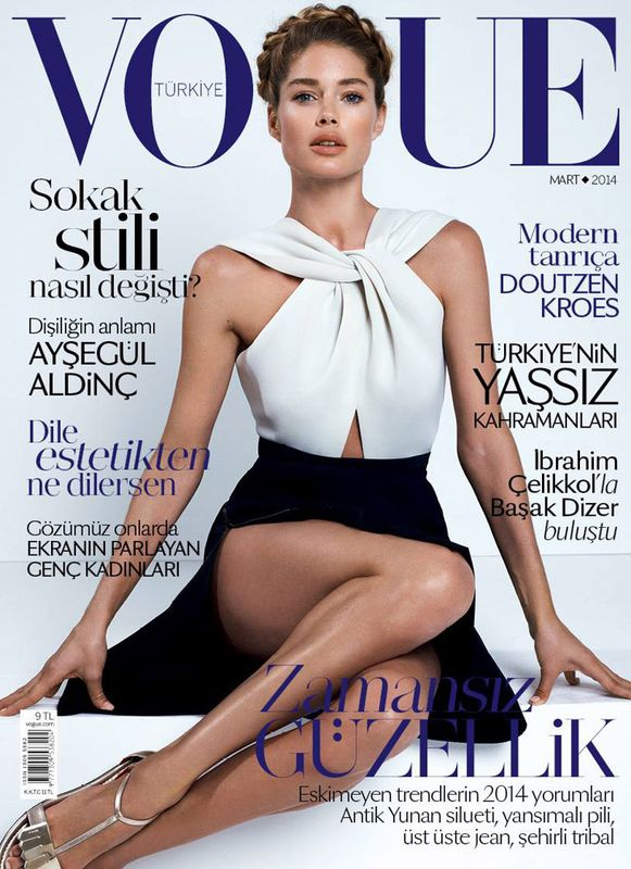 vogue-turkey-march_3.jpg
