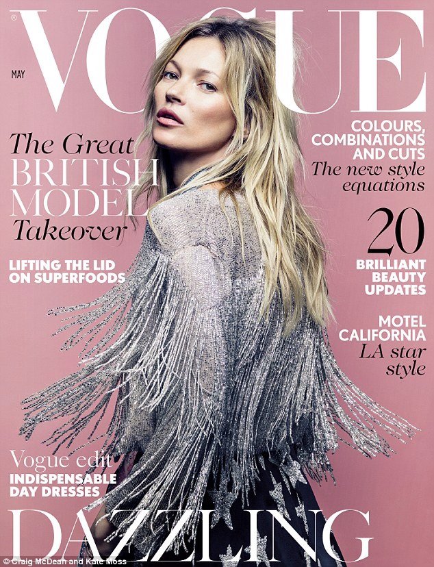 vogue-uk-april.jpg
