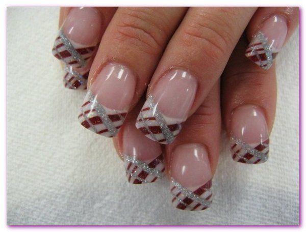 xmas-nail5.jpg