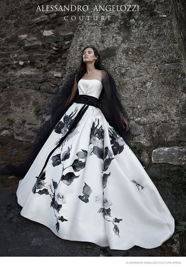 bianca-balti-alessandro-angelozzi-bridal-couture-2015-01.jpg