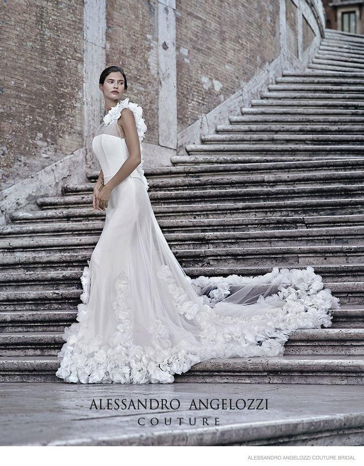 bianca-balti-alessandro-angelozzi-bridal-couture-2015-02.jpg