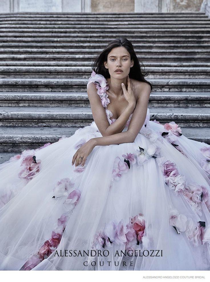bianca-balti-alessandro-angelozzi-bridal-couture-2015-07.jpg