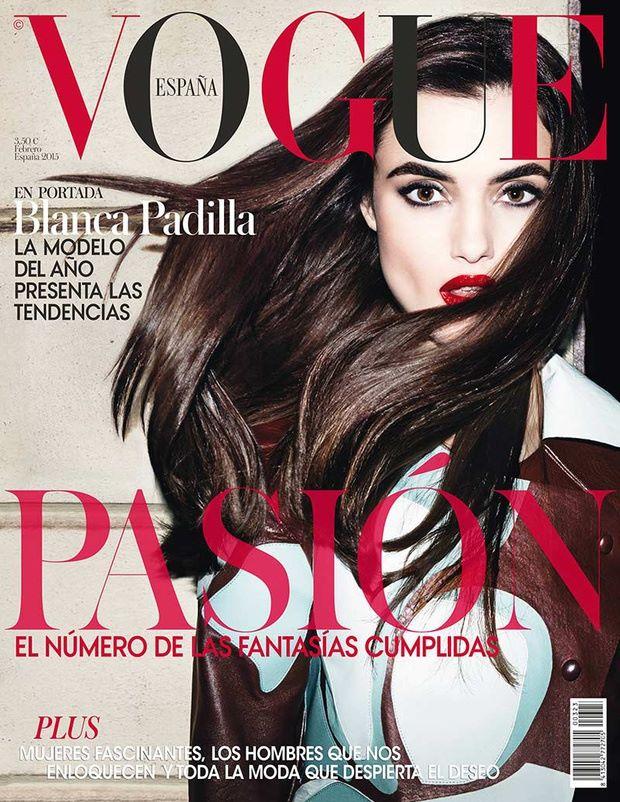 blanca-padilla-vogue-spain-february-2015-cover.jpg