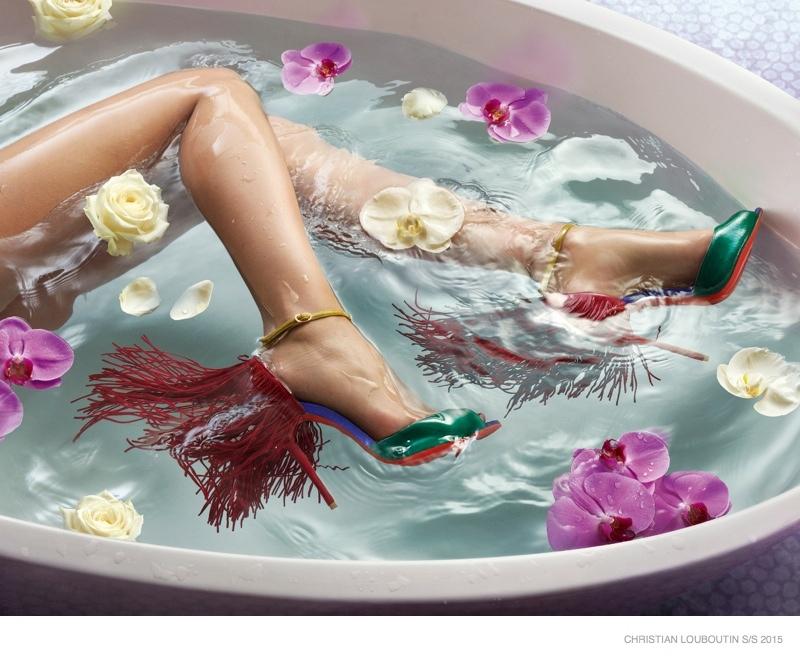 christian-louboutin-spring-summer-2015-shoes01.jpg