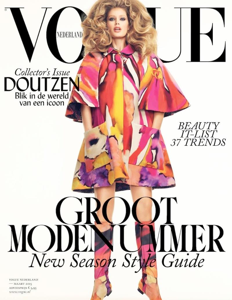 doutzen-kroes-vogue-netherlands-march-2015-cover2.jpg