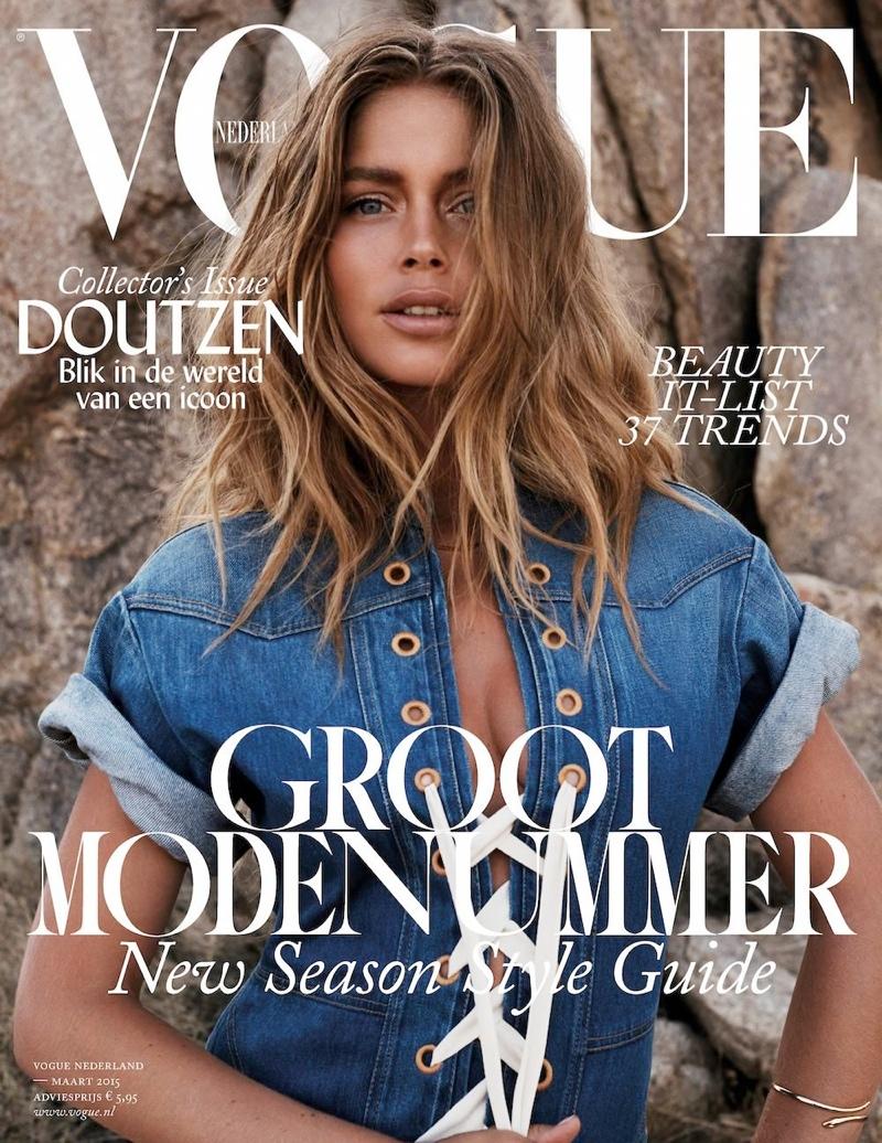 doutzen-kroes-vogue-netherlands-march-2015-cover3.jpg