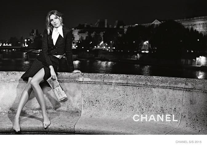 gisele-bundchen-chanel-spring-2015-ad-campaign01.jpg