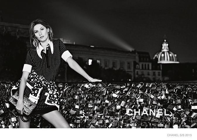 gisele-bundchen-chanel-spring-2015-ad-campaign02.jpg