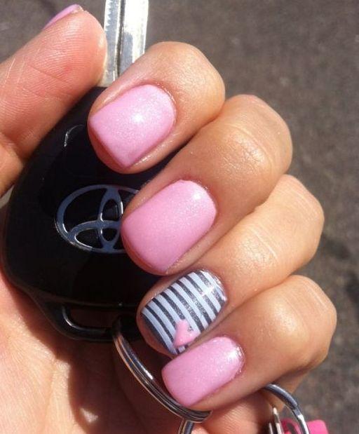 nail10_1.jpg