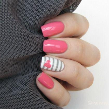 nail4_1.jpg