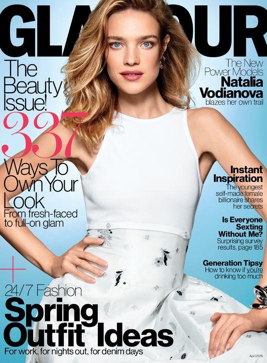 natalia-vodianova-glamour-magazine-april-2015-photos01.jpg