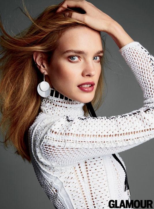 natalia-vodianova-glamour-magazine-april-2015-photos02.jpg
