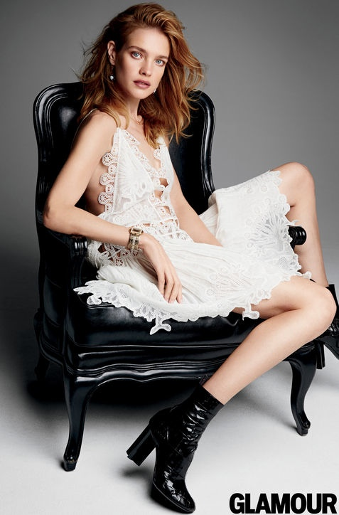 natalia-vodianova-glamour-magazine-april-2015-photos03.jpg