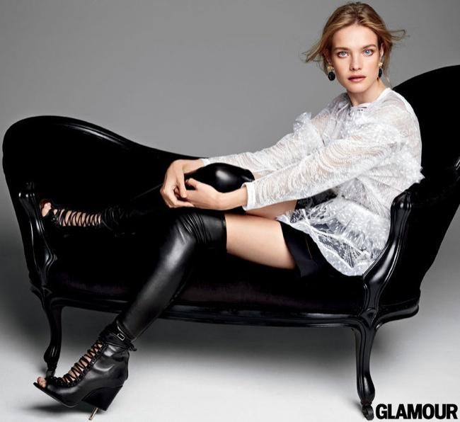 natalia-vodianova-glamour-magazine-april-2015-photos04.jpg