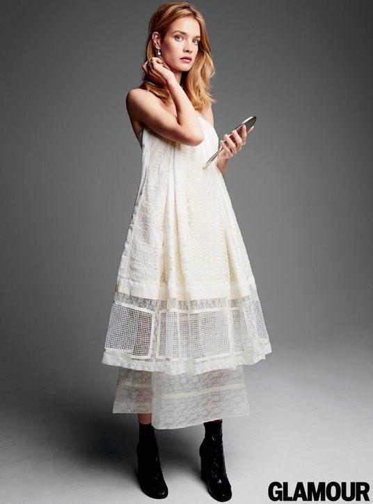 natalia-vodianova-glamour-magazine-april-2015-photos05.jpg