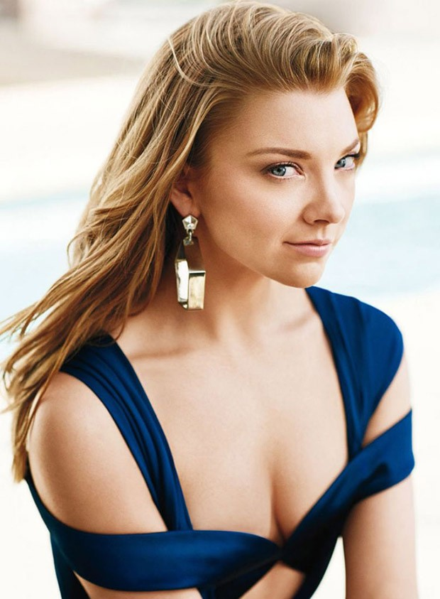 natalie-dormer-for-self-magazine-bjarne-jonasson-02.jpg