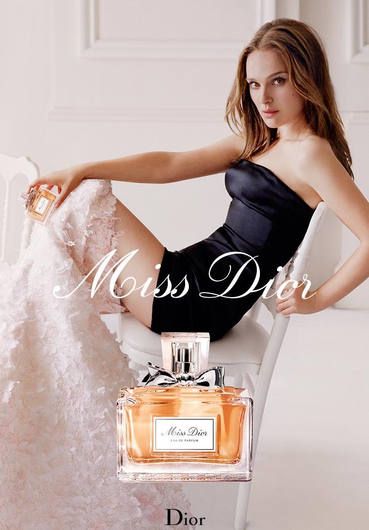 natalie-portman-miss-dior-2015-ad-campaign.jpg