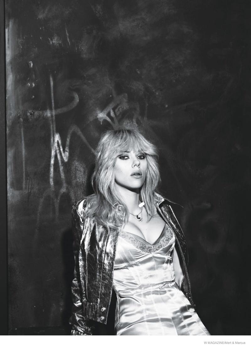 scarlett-johansson-w-magazine-march-2015-photos3.jpg