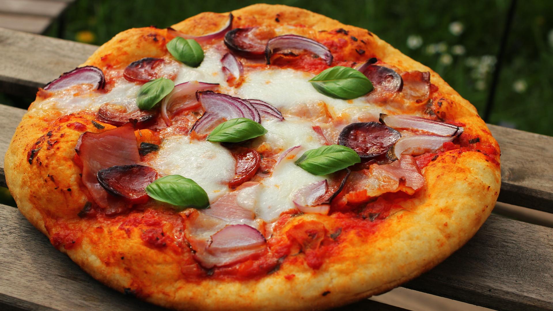 serpenyős pizza_1.jpg