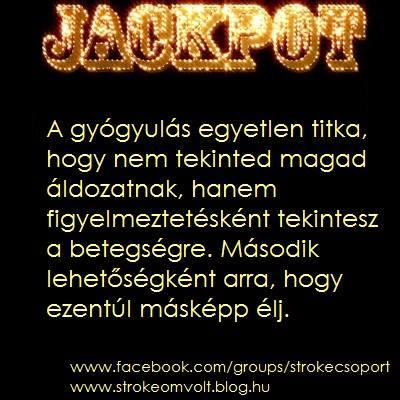 10689575_564727266994966_4264020768400563532_n.jpg