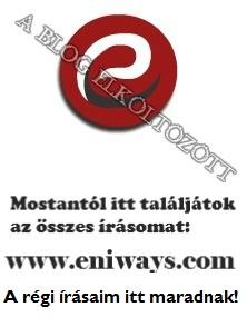 befunky_logoeni_jpg_1.jpg