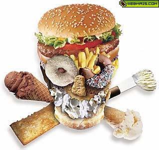 colesterol.3.jpg