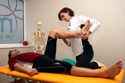 vocational-rehabilitation-574.jpg
