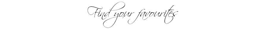 fav2.jpg
