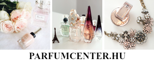 parfumcenter0.png