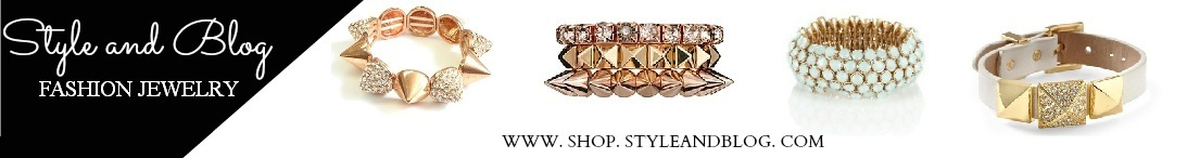 STYLE AND BLOG JEWELRY STORE ONLINE style=