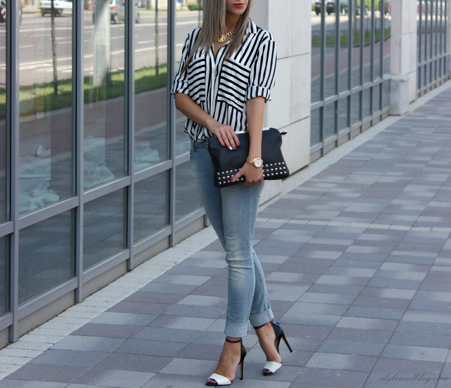 style13.jpg