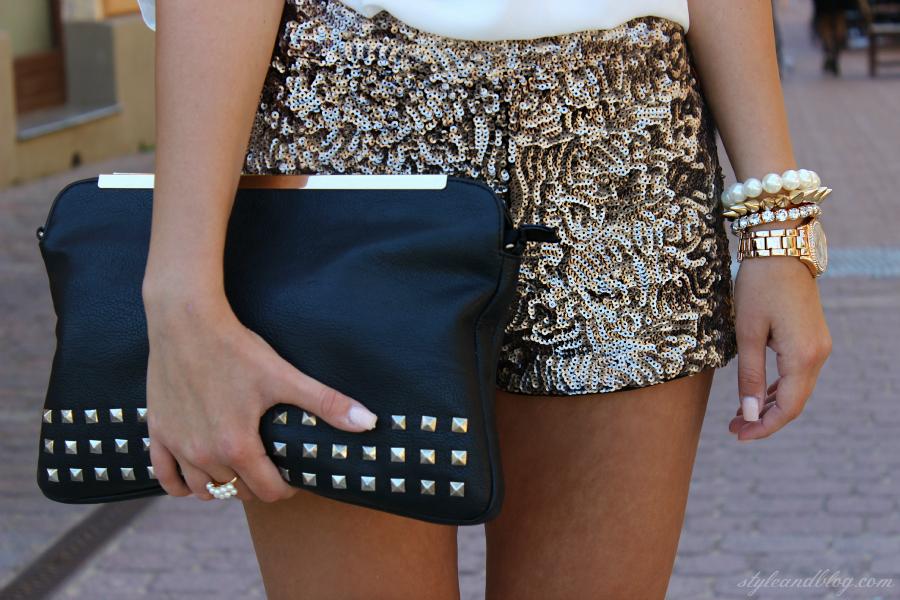 styleandblog11.jpg