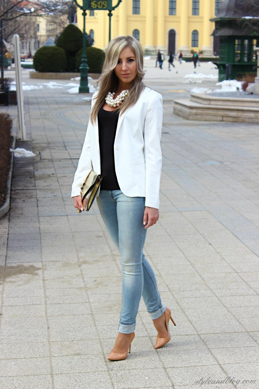 styleandblog1.jpg