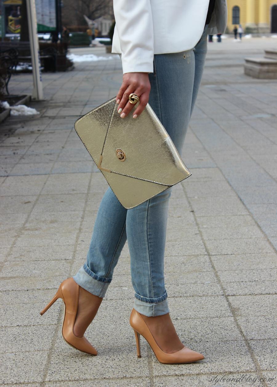 styleandblog6.jpg