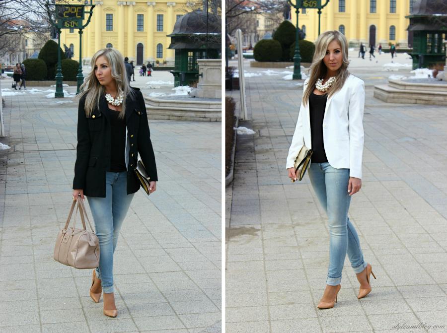 styleandblogk.jpg