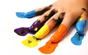 paint.jpg