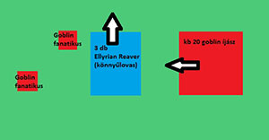 reaverkontrafanatic2.jpg