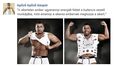 gazsigyozi.png