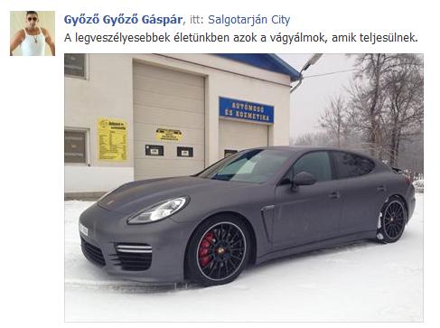 gazsigyozi2.png